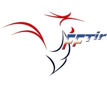 FFTir-350x300[1]