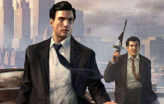 Mafia-2-wallpaper-vito-and-joe-mafia-2-18162892-575-367[1]