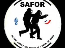 La SAFOR