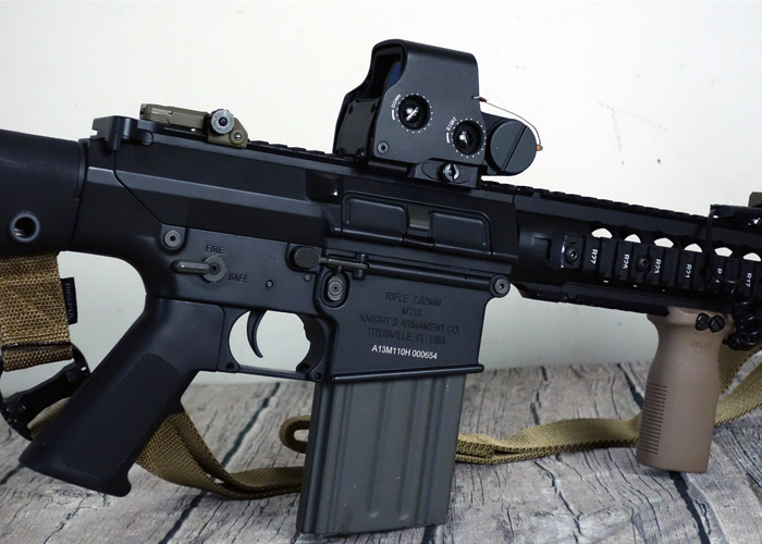 jjairsoft_eotech_xps_review[1]