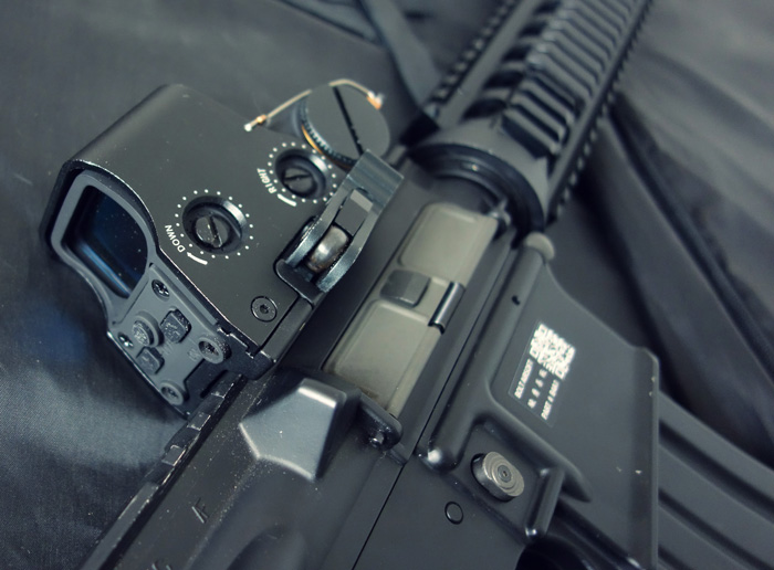 jjairsoft_eotech_xps_review_02[1]